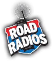 roadradios